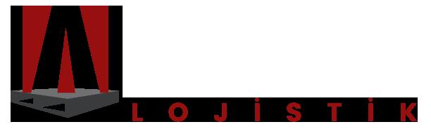 Ayaz Lojistik Hizmetleri - Depolama Çözümleri Firması